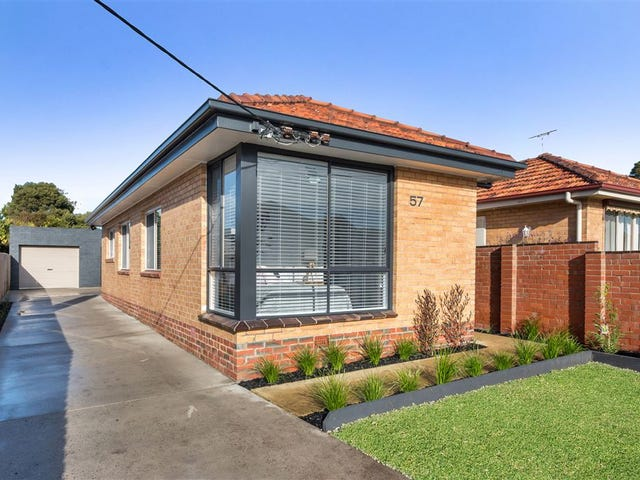 57 Collins Street, Geelong West, Vic 3218