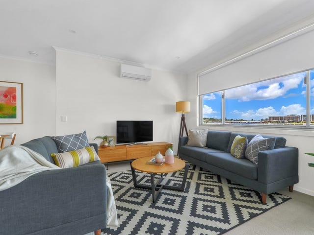 133/986 Wynnum Road, Cannon Hill, Qld 4170