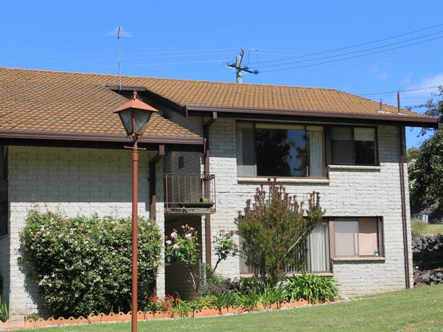 2 45 Newstead Crescent, Newstead, Tas 7250