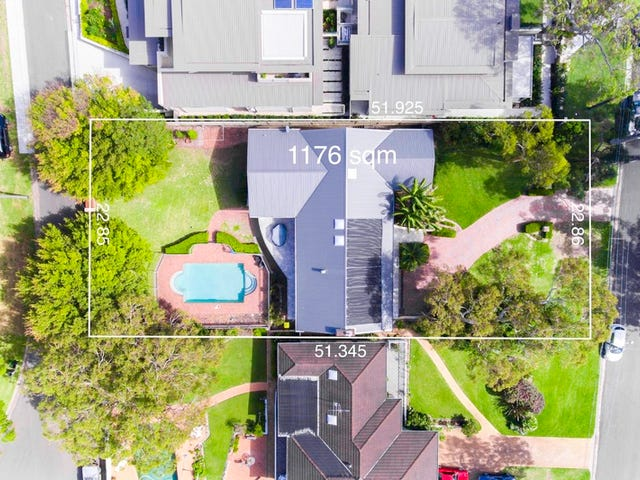 24 Shell Road, Burraneer, NSW 2230