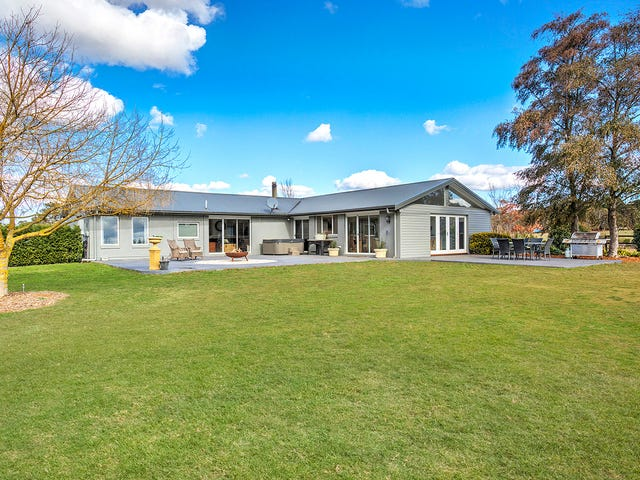 156 Belanglo Rd, Sutton Forest, NSW 2577