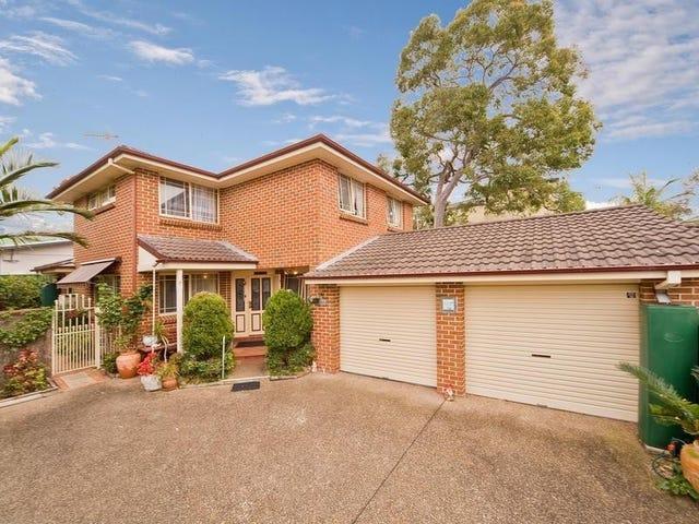 53a Park Street, Mona Vale, NSW 2103