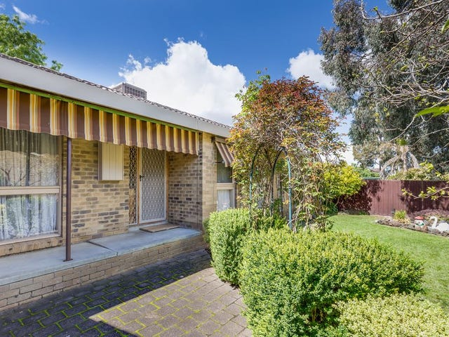 2/4 Bolan Street, Glen Waverley, Vic 3150
