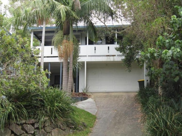 20 SHELLEY DRIVE, Byron Bay, NSW 2481
