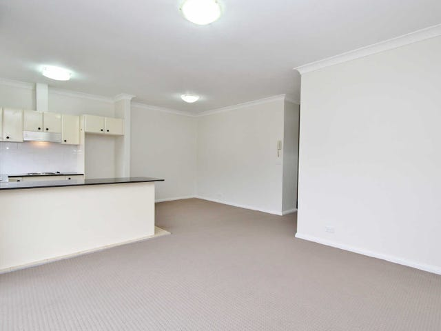 21/33 BRICKFIELD STREET, North Parramatta, NSW 2151