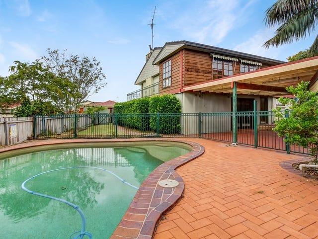 62 Lombard Avenue, Fairy Meadow, NSW 2519