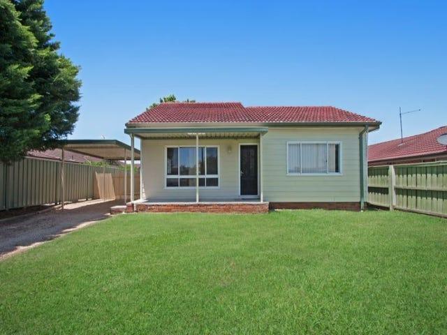 20 Terrace Road, North Richmond, NSW 2754