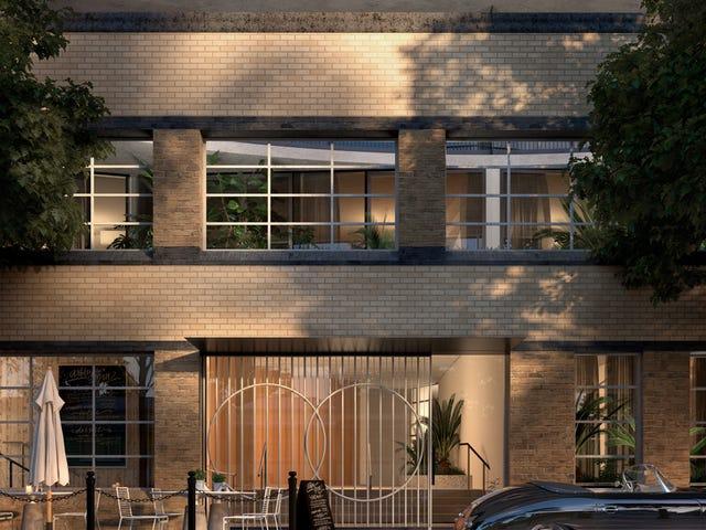 37 Langridge St, Collingwood, Vic 3066