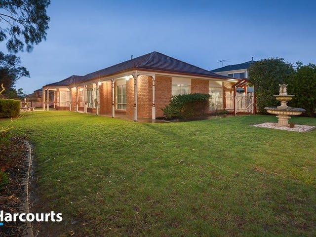 1 Willjohn Drive, Mount Martha, Vic 3934