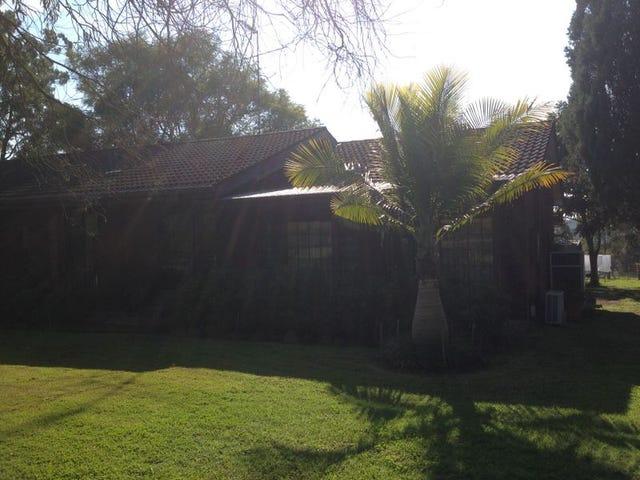 123 Annangrove Road, Annangrove, NSW 2156