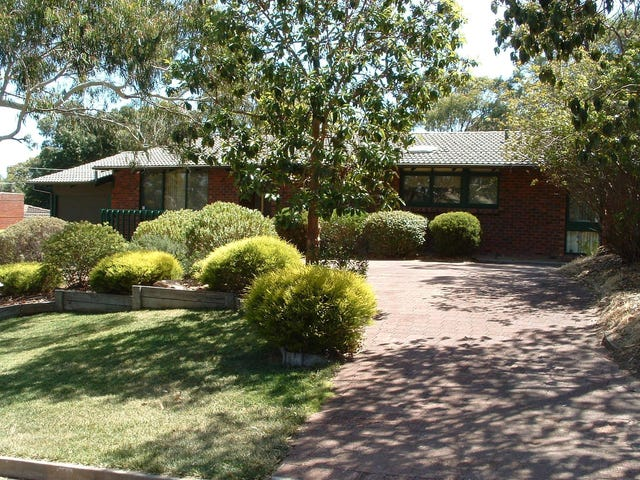 26 Gorge Road, Bellevue Heights, SA 5050