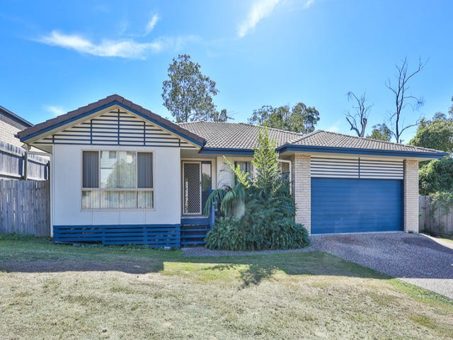 3 GRIFFIN CRESCENT, Collingwood Park, Qld 4301