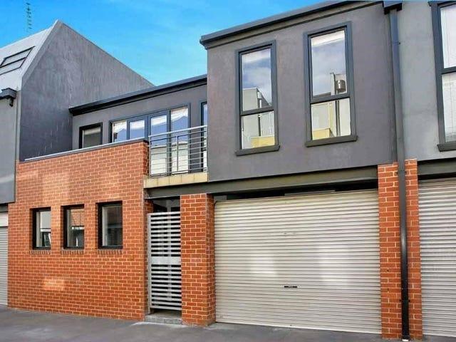 3/100 Railway Place, West Melbourne, Vic 3003