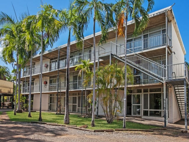 1/3 Poinciana Street, Nightcliff, NT 0810