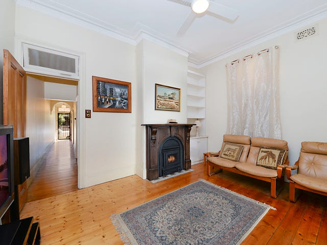 24 Holmwood Street, Newtown, NSW 2042
