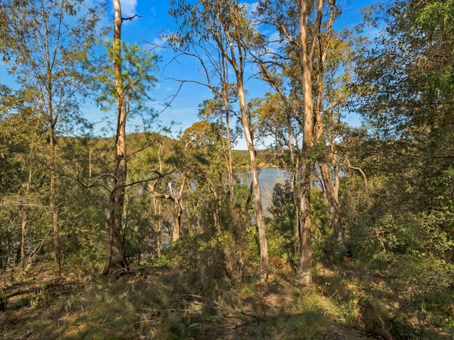 Lot 5-9 of 323 Greens Road, Lower Portland, NSW 2756
