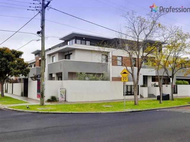 107/172 Rupert Street, West Footscray, Vic 3012