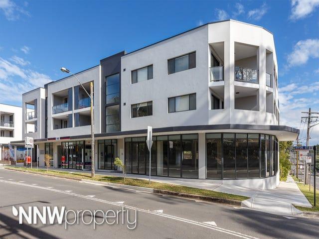 105/47 Ryde Street, Epping, NSW 2121