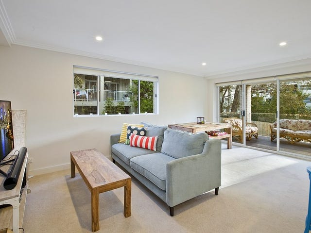 12/39-41 Pacific Parade, Dee Why, NSW 2099