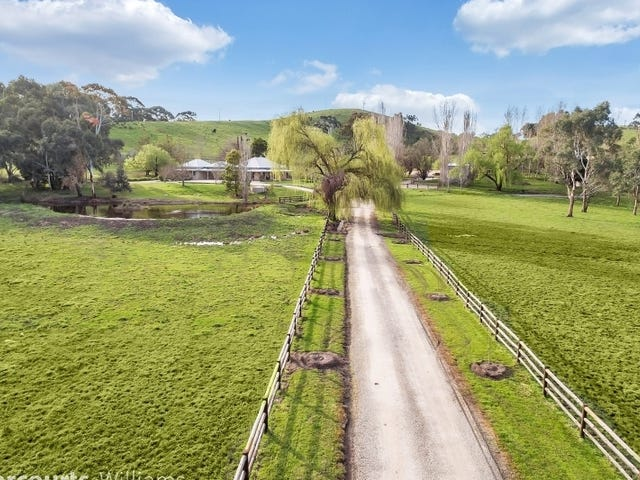 2485 Greenhill Road, Balhannah, SA 5242
