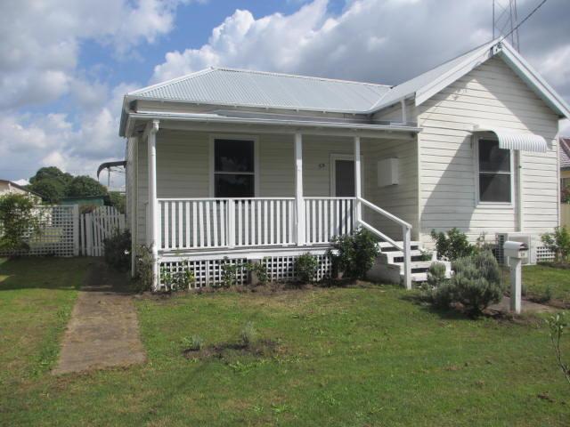 59 Love Street, Cessnock, NSW 2325