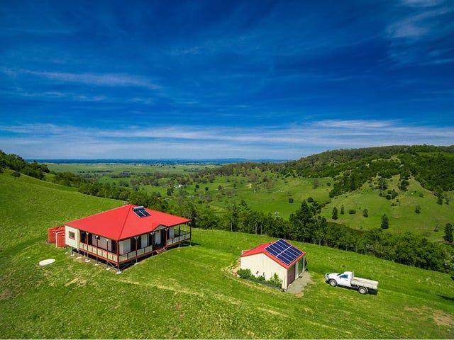 661 Caniaba Road, Caniaba, NSW 2480