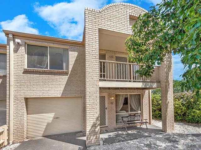 17/51-57 Meacher Street, Mount Druitt, NSW 2770
