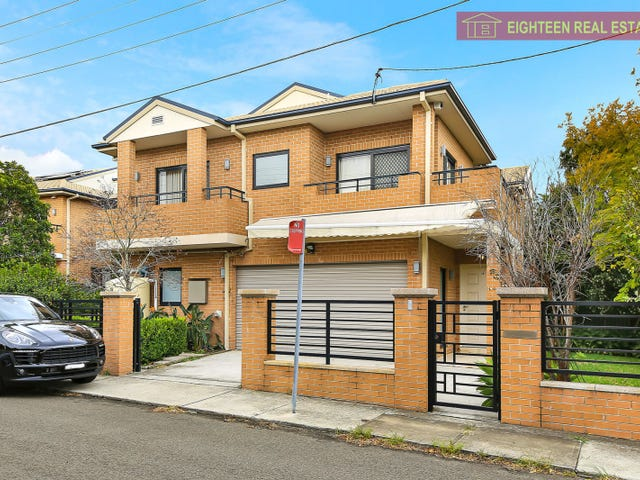 115A Forest Rd, Arncliffe, NSW 2205