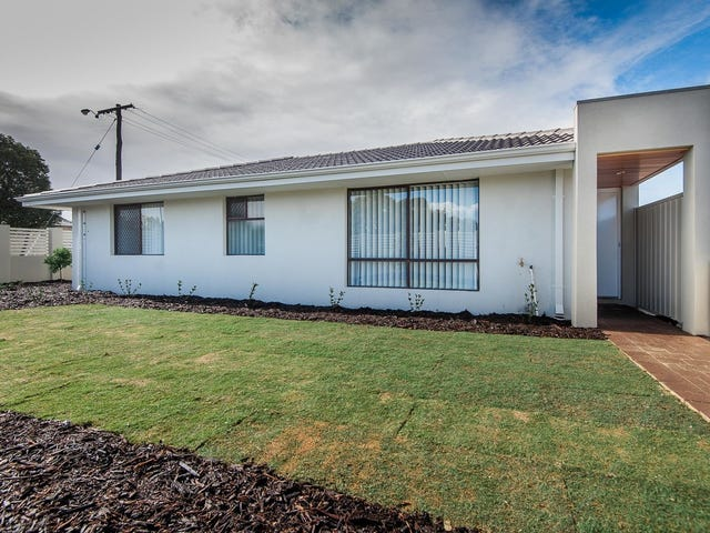 48 Campbell Street, Rivervale, WA 6103