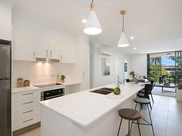9 FOLKESTONE STREET, Bowen Hills, Qld 4006