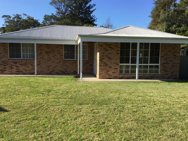 1/114 Jerry Bailey Road, Shoalhaven Heads, NSW 2535