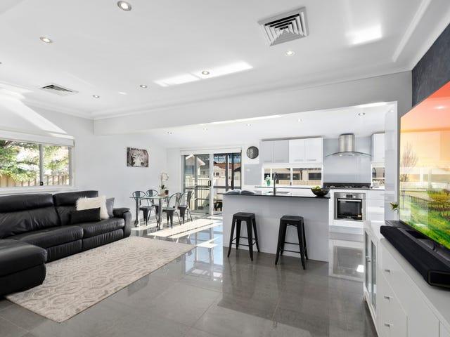 423 President Avenue, Kirrawee, NSW 2232