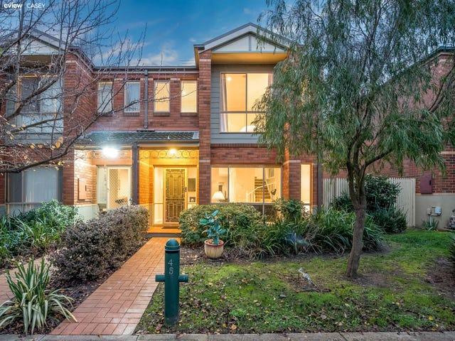 45 Boronia Avenue, Cranbourne, Vic 3977