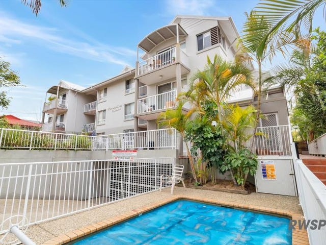 13/7 Illawong Street, Surfers Paradise, Qld 4217