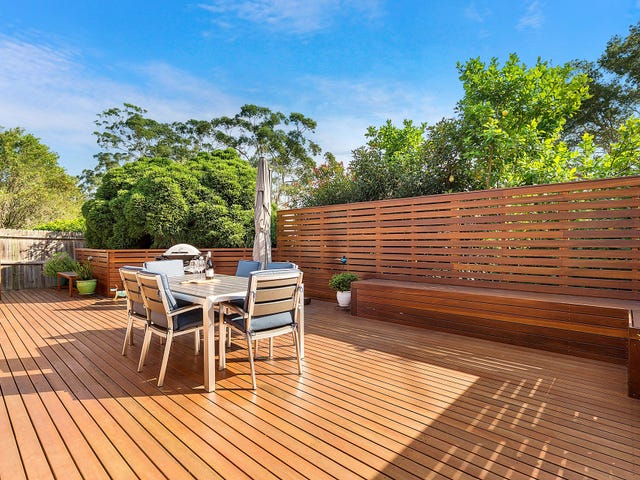 2/15 Leo Road, Pennant Hills, NSW 2120
