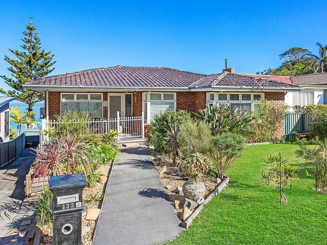133 Northcliffe Drive, Lake Heights, NSW 2502