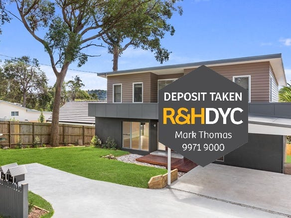 L 53a Waterview Street, Mona Vale, NSW 2103