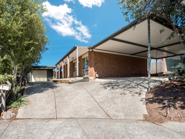 7 Bussell Court, South Morang, Vic 3752