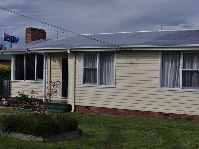 19 Stoke Street, Ravenswood, Tas 7250
