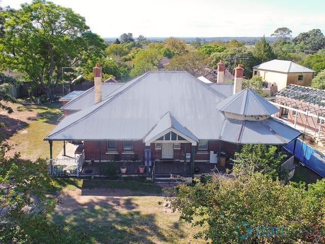20 Bridge Street, Windsor, NSW 2756