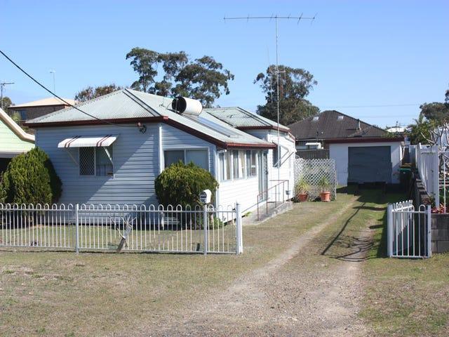 96 Bent Street, Tuncurry, NSW 2428