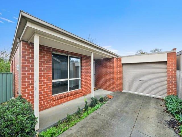 3/420 Windermere Street South, Ballarat, Vic 3350