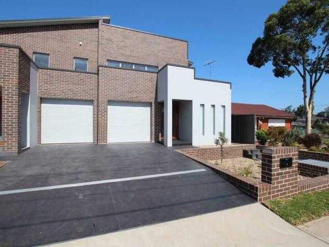 165a GARDENIA PARADE, Greystanes, NSW 2145