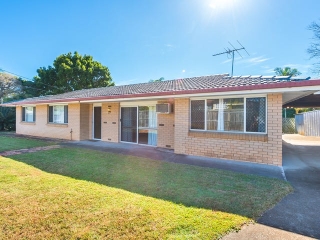 2 Morbani Road, Rochedale South, Qld 4123
