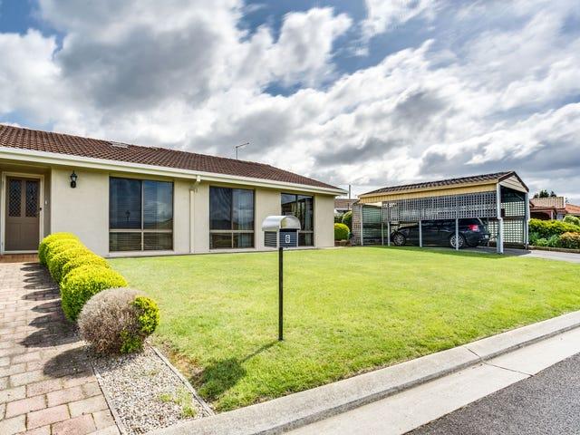 6/1 Outreach Drive, Legana, Tas 7277
