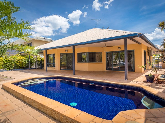 15 Hickey Court, Cullen Bay, NT 0820