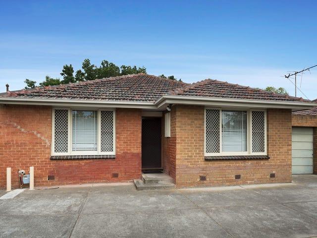 1/668 Barkly Street, West Footscray, Vic 3012