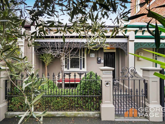 69 Reed Street, Albert Park, Vic 3206