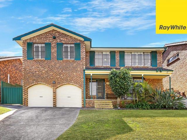47 Birriwa Street, Greystanes, NSW 2145