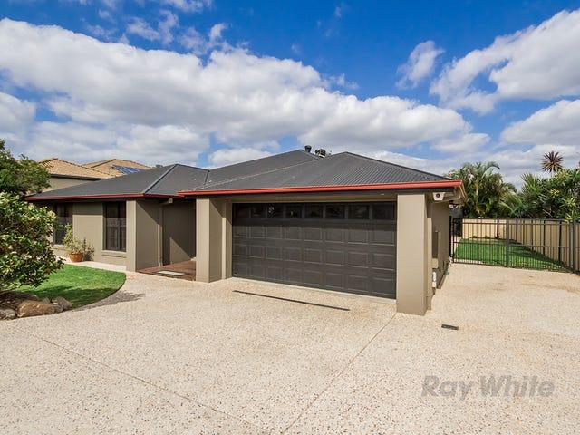 21 Islandview Terrace, Ormeau Hills, Qld 4208
